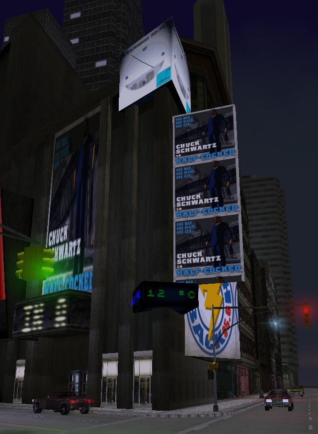[Obrazek: BedfordPointclock-GTA3.jpg]