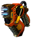 Buzz Blades.png