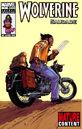 Wolverine Saudade Vol 1 1.jpg