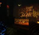 Waffen aus BioShock 2