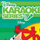 Phineas and Ferb Karaoke CD cover.png