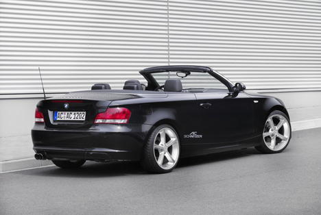 bmw 1er cabrio e88 bmw wiki. Black Bedroom Furniture Sets. Home Design Ideas