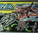3551 Dino-Jet