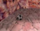 Football Area 8.jpg