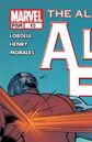 Alpha Flight Vol 3 10.jpg