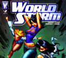 WorldStorm Vol 1 2