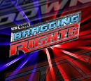 New-WWE Bragging Rights