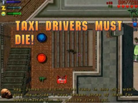 479px-TaxiDriversMustDie%21-GTA2.jpg