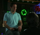 Dennis Reynolds: An Erotic Life