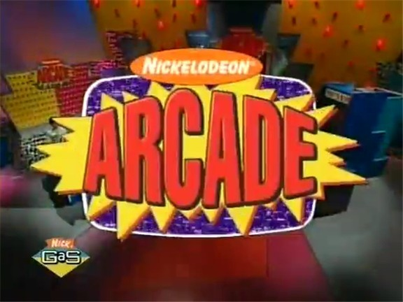 Super BitCon Revives Nick Arcade For Just One Night