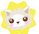 Petling Cat