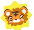 Petling Tiger