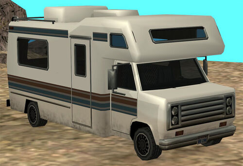 journey grand theft auto wiki solucje pojazdy bronie postacie i inne z serii grand theft auto. Black Bedroom Furniture Sets. Home Design Ideas