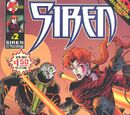Siren Vol 1 2