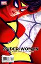 Spider-Woman Vol 4 1 Ross Variant.jpg