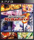 Dynasty Warriors- Strikeforce PS3.jpg