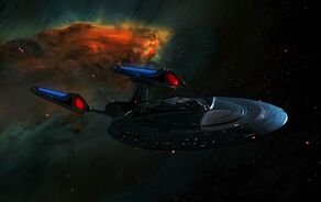 USS Enterprise-E in nebula.jpg