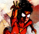 Spider-Woman Vol 4 5/Images