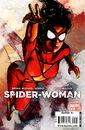 Spider-Woman Vol 4 5.jpg