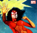 Spider-Woman Vol 4 6/Images