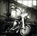 Pentacon bike pr0n.jpg