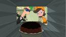 Cake baking.png