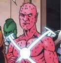 Dendrok (Earth-616) from Realm of Kings Inhumans Vol 1 4 0001.jpg