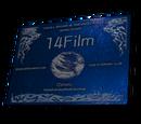 Type-14 Film