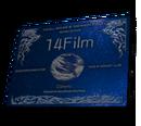 FFIV Type 14 film.png