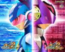 MegaMan&Rogue.png