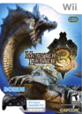 MH3BoxArt.png