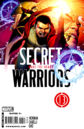 Secret Warriors Vol 1 13.jpg