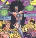 Technomantra (Earth-95431) from Phoenix Resurrection Aftermath Vol 1 1 001.jpg