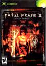 Fatal Frame II xbox.png