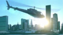 8x01 Helicopter Takeoff.jpg
