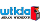 200x143-Wikia-JEUX-VIDEOS.png