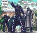 Killing Squad (Earth-616) from Adventures of Captain America Vol 1 2 0001.jpg