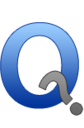 Answers logo.png