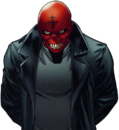 Red Skull (Earth-1610).png