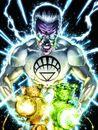 Sinestro Entity 003.jpg