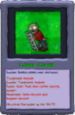 Almanac Card Ladder Zombie.png