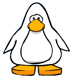 Make a free website like club penguin wiki