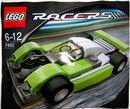 7452 Le Mans.jpg