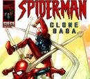 Spider-Man: The Clone Saga Vol 1 4
