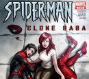 Spider-Man: The Clone Saga Vol 1 5