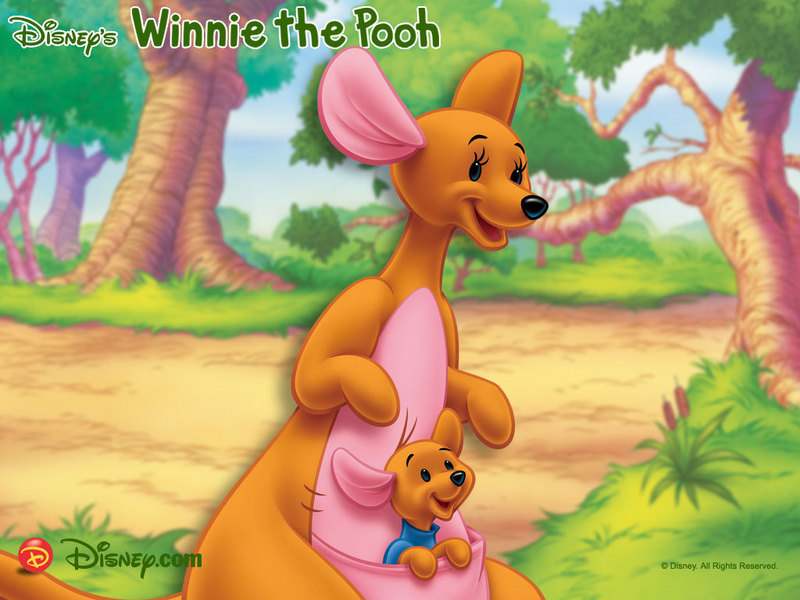 Image - Winnie-the-Poo...