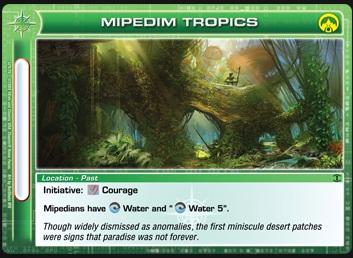 Ficha de Asuka Tropics