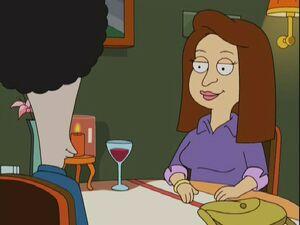 0---sitcoms---americandad wikia com The Motel is one of Stan