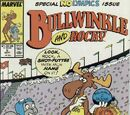 Bullwinkle and Rocky Vol 1 6