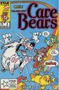 Care Bears Vol 1 4.jpg